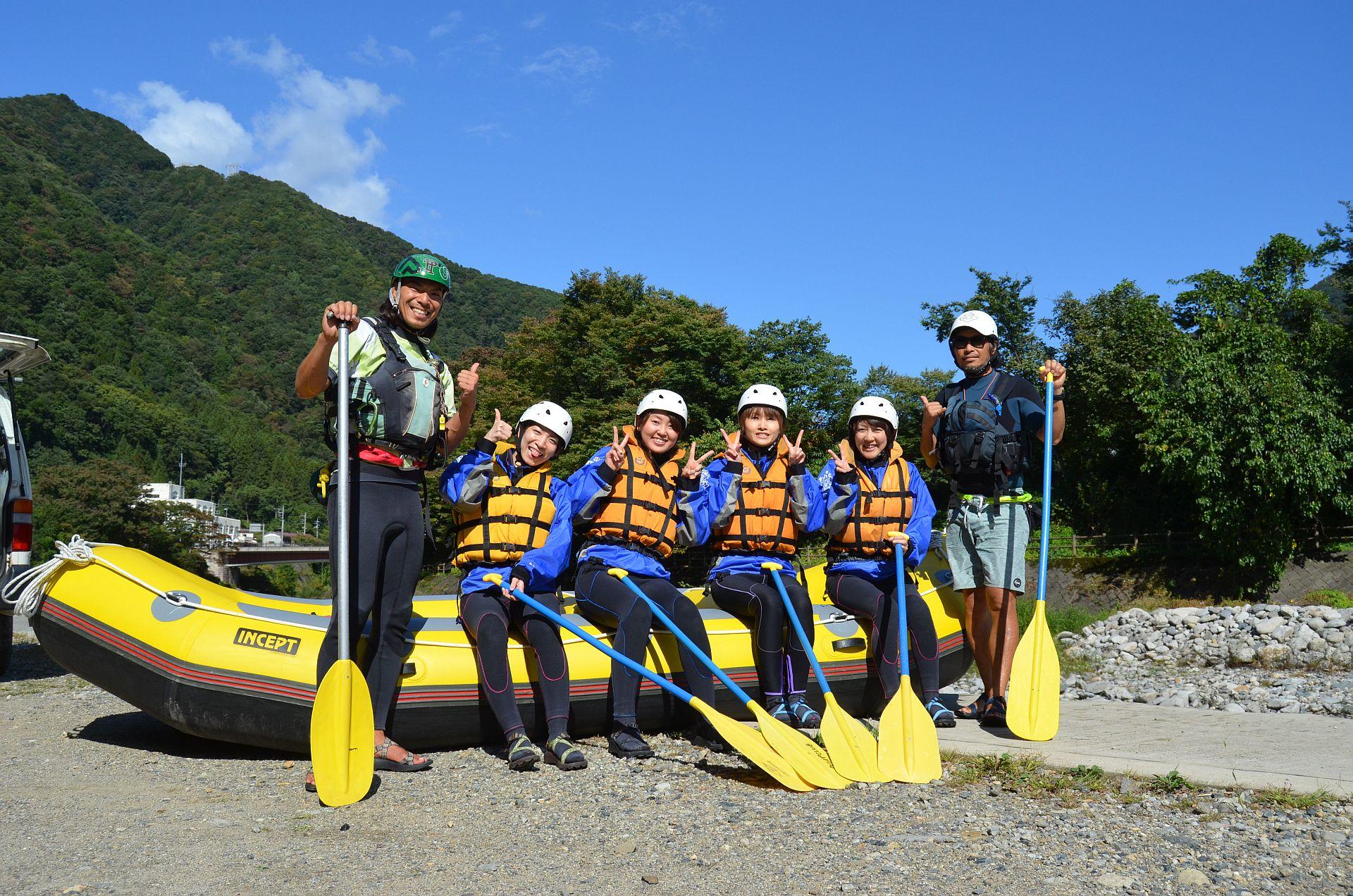 rafting20141007pm-1.jpg