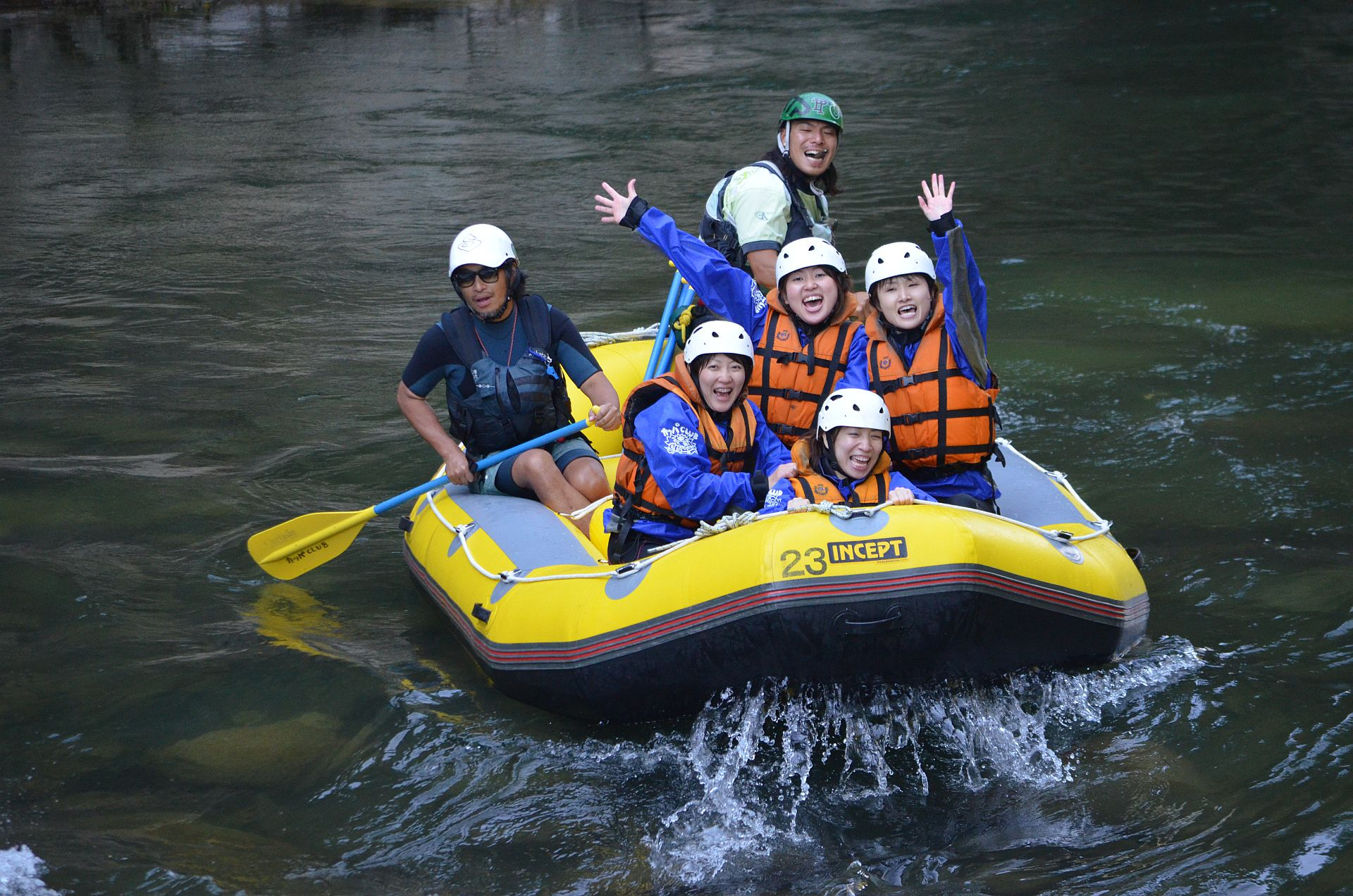 rafting20141007pm-2.jpg