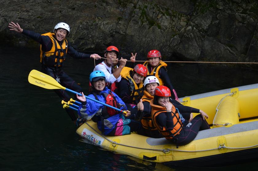 利根川とお友達!!004