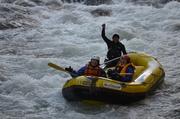 利根川の魅力を大満喫!