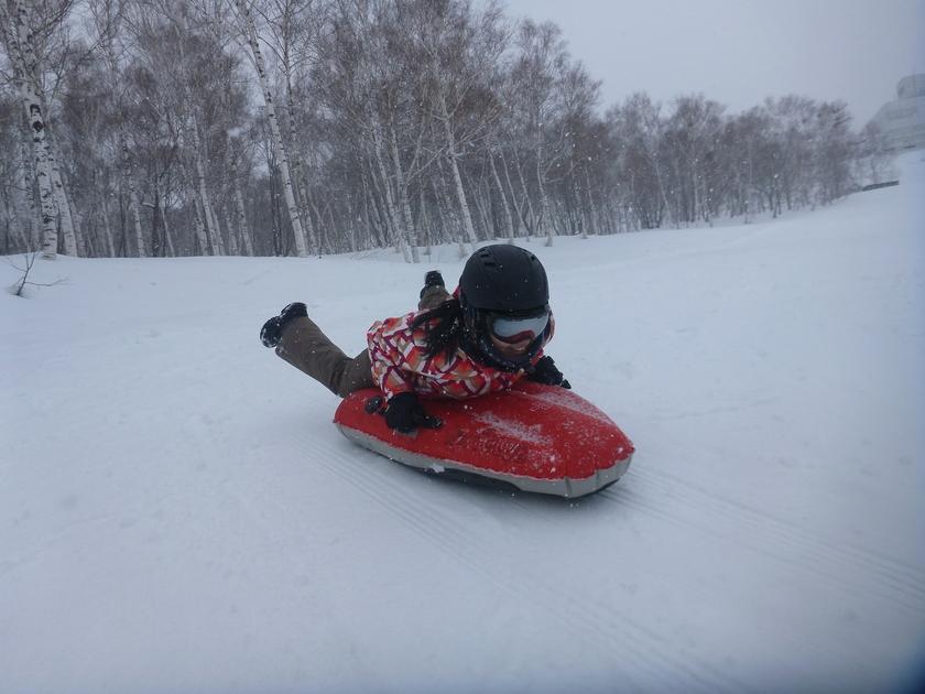 エアーボードは、冬の「そとあそび」決定版!003