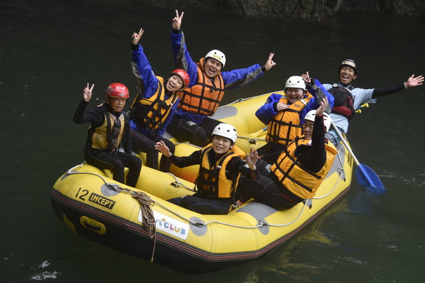 利根川を遊び尽くそう!001