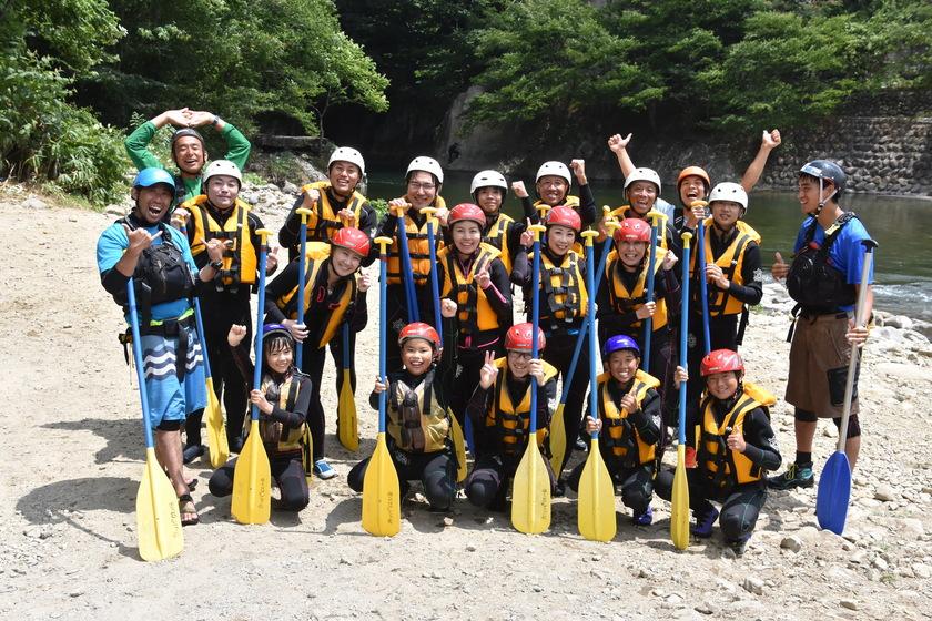 利根川を遊び尽くそう!004