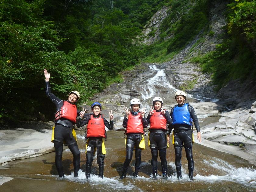 那珂川をパックラフトでキャンプツアー with   冒険小屋002