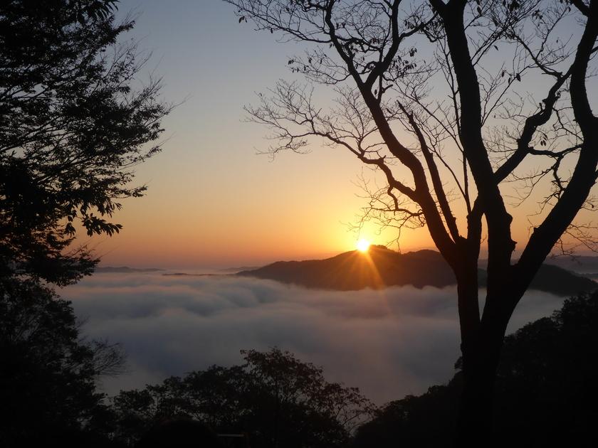 那珂川をパックラフトでキャンプツアー with   冒険小屋004