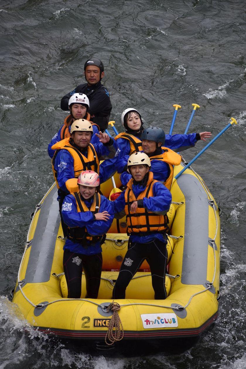 利根川を遊び尽くそう!002