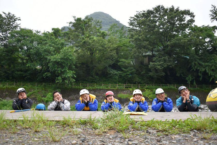 利根川の水は本当にキレイ!001