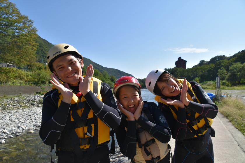 秋晴れバンザーイ\(^o^)/005