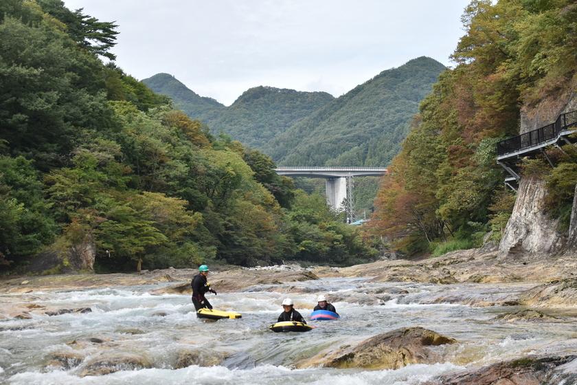 秋の利根川も素敵ですね!002