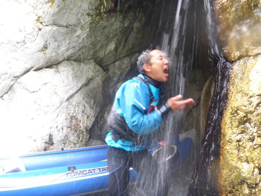 命の源泉浴び放題コース001