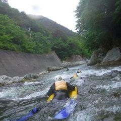 やっぱり利根川は最高だっ!