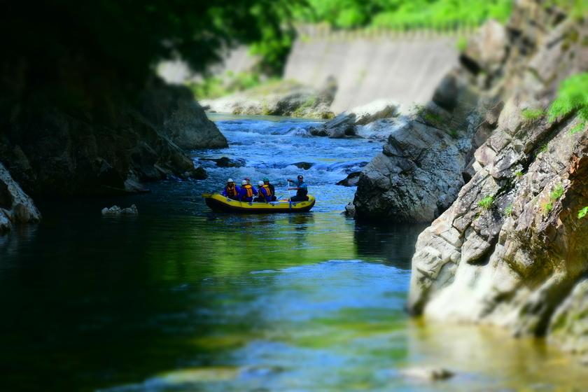 利根川を遊び尽くそう!003