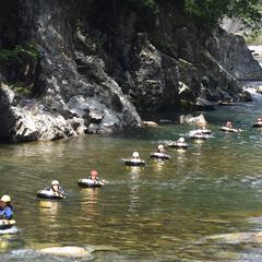 利根川ってこんなに楽しい川だった!
