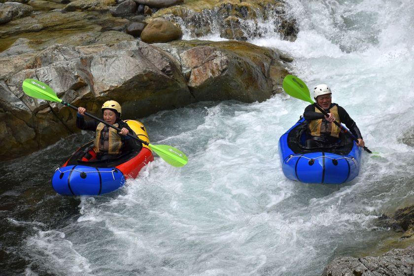 利根川は男の川だ。002