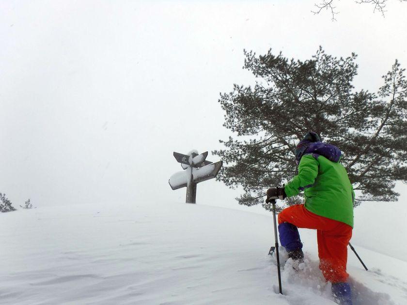 みなかみはフカフカの雪が降りました001