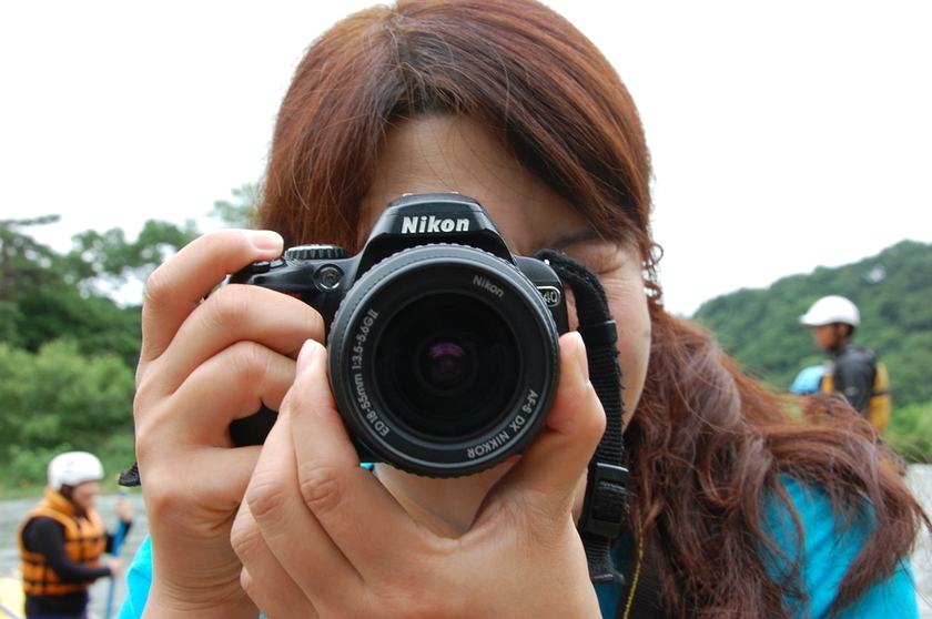 ツアー写真販売サービスのよくある質問001
